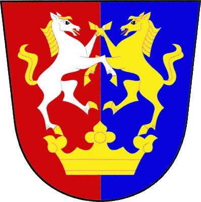 Obec Koněprusy a Bítov